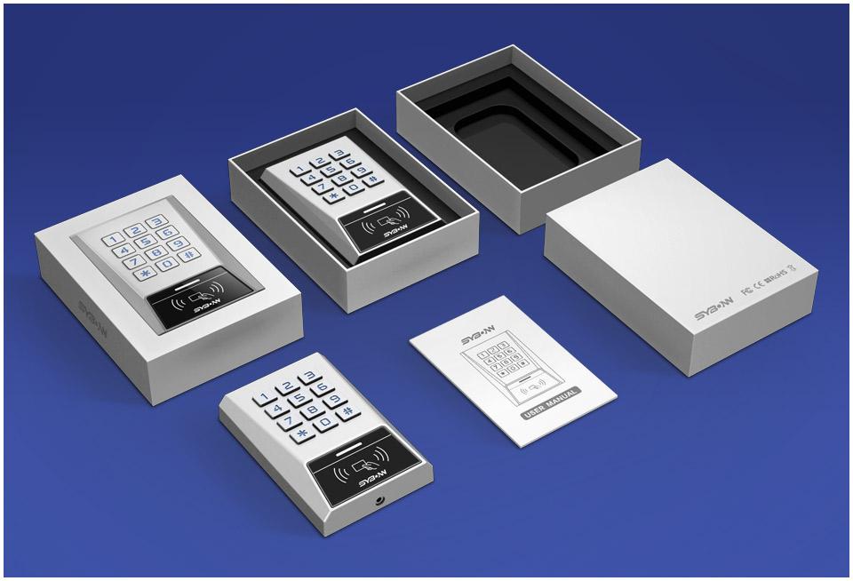 工业设计公司,深圳外观设计公司