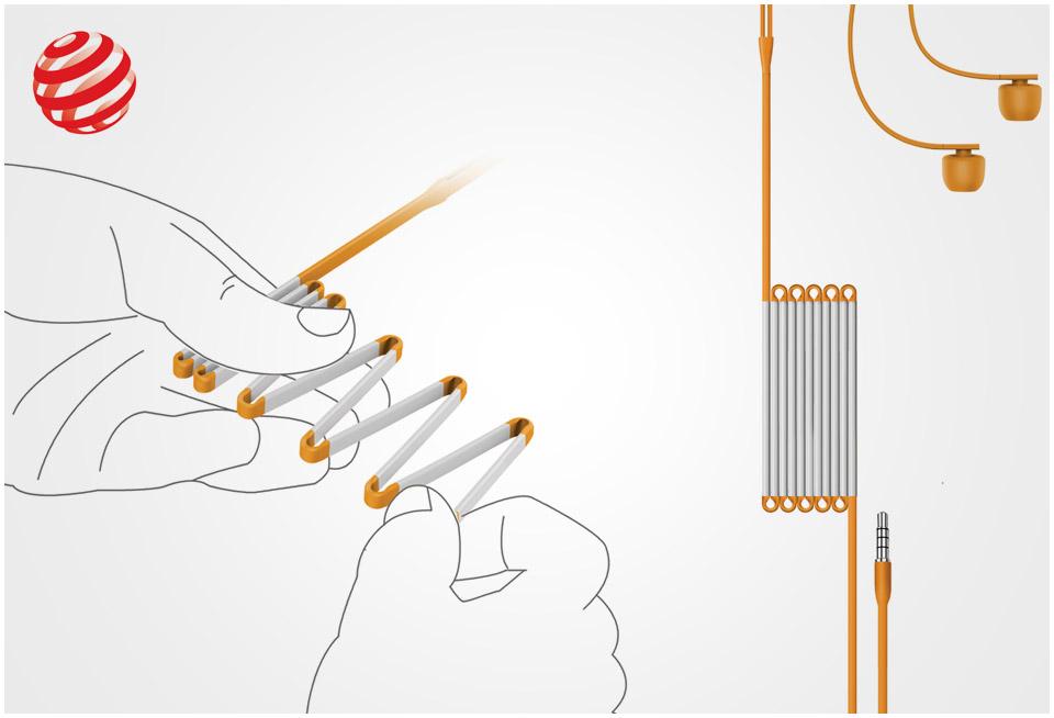 深圳工业设计公司,产品外观设计公司