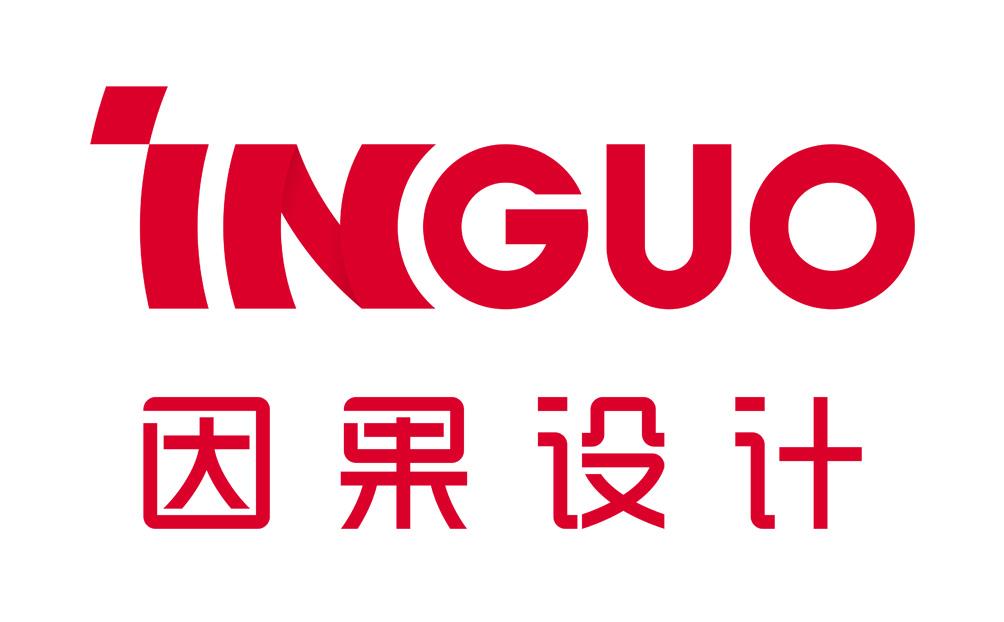 为中小企业打造有竞争力的产品-深圳工业设计公司